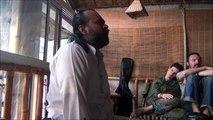 Acharya Prashant - Is God personal or impersonal