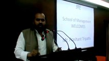Work-Life Integration -2 _ Acharya Prashant, with youth(2012)
