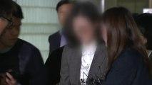 [뉴스앤이슈] 정경심 교수 추가 기소...어떤 혐의 받나? / YTN