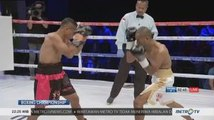 Boxing Championship - Patrick Liukhoto vs Luis Lumoly (1)