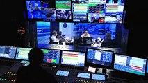 Ligue des champions 2024 : L'UEFA négocie pour que la finale se joue à New-York