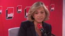"""Valérie Pécresse, présidente de la région Île-de-France : """"Le concept d'islamophobie est diabolique car il utilise la victimisation pour empêcher toute critique de l'islam politique ou de l'islamisme."""""""