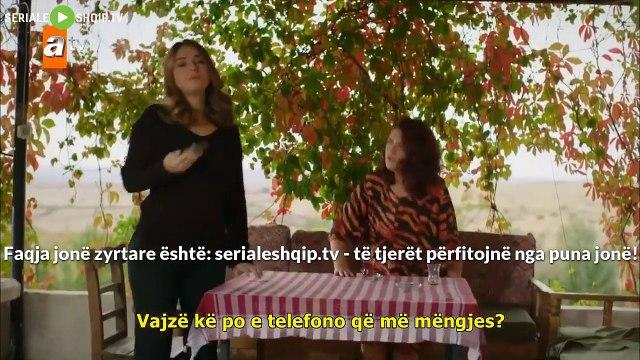 Hercai (Rejan) - Episodi 83