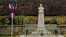 Histoire histoires - Des monuments pour se souvenir