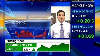 Auto companies still not out of the woods: Harsha Upadhyaya, Kotak MF