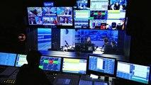 """Le retour de """"La Grande confrontation"""" sur LCI, Disney+ enfin lancé aux États-Unis et LeKiosk devient Cafeyn"""