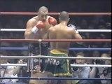 2000 K-1 (ジェロム・レ・バンナ vs. フランシスコ・フィリオ)