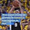 Tony Parker pour l'éternité avec son équipe des Spurs