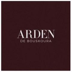 TGCC Arden de Bouskoura