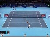 Masters - Nadal n'a pas fait le poids face à Zverev