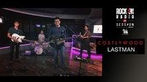 Lastman - Costlywood | RockOn LIVE Session