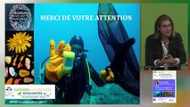 Conférence de Pascale JOANNOT – Biodiversité: embarquez pour les expéditions du Muséum ! [3e part]