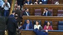 El Abogado General del TUE da la razón a la defensa de Junqueras