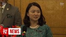 Women main target for Macau, love scams, but men fall prey too