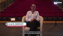 Les métiers de Bercy | commissaire aux ventes à la DNID