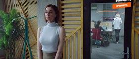Мылодрама 1 сезон 9 серия смотреть онлайн бесплатно