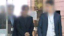 [기자브리핑] '투표 조작' 의혹 프듀 수사 윗선 확대...이번 주 제작진 2명 검찰 송치 / YTN