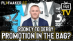 Fan TV | Can Wayne Rooney's arrival fire Derby County into the play-offs?