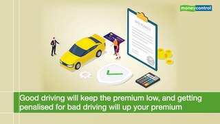 Motor insurance: What policyholders need to know about the regulator's new measures