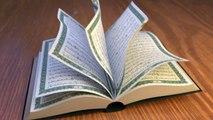 Haşr suresi okunuşu nasıldır? Haşr suresi son 3 ayeti ve Haşr suresi fazileti nedir?