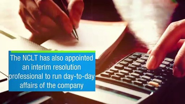 NCLT orders insolvency proceedings against Aviva Life Insurance