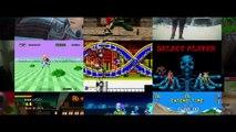Sonic le film (Bande-annonce VOST)