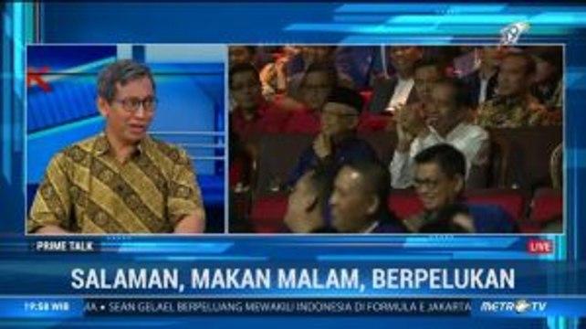 Pelukan Erat Jokowi-Surya Paloh (5)