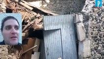 Fort séisme près de Montélimar : « Ça bougeait comme dans un manège »