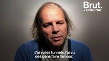 Les moments qui ont changé la vie de Philippe Katerine