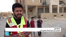 ريبورتاج: المدنيون أبرز ضحايا الحرب في ليبيا