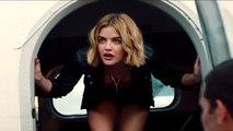Fantasy Island (German Trailer 1)