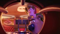 Scoob (French Trailer 1 Subtitled)