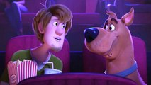 Scoob (French Trailer 1)