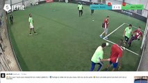 Dream Team Vs Akhi Team - 11/11/19 22:30 - Ligue 1 PEDRAS - LE FIVE Champigny