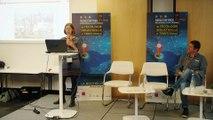 Ma démarche EIT en 180 sec : Dorota RAMBAULT, Agglomération du Bocage Bressuirais