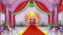 नैतिक कहानियाँ जादुई धुन – NAITIK KAHANI JADUEE DHUN – MAGICAL MUSIC - SSOFTOONS HINDI FAIRY TALES
