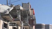 ما وراء الخبر- إسرائيل تصعد بغزة وتغتال أبو العطا.. لماذا الآن؟