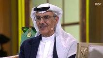 الأمير بدر بن عبدالمحسن يعتذر عن محدودية المقاعد.. ويعد الجمهور بمناسبات قادمة