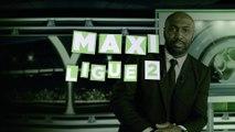 MAXI LIGUE 2 (12/11)