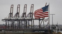 Port of L.A. Director Pleads for End to Tariffs, Expects 'Soft' Fourth Quarter