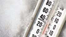 75% Of US Will Be Impacted Frigid Record-Breaking Temperatures