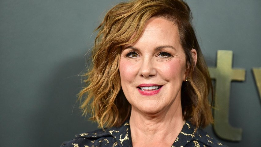 Elizabeth Perkins Reveals She Would Be Open to Major Role in 'Weeds' Sequel Series in Development