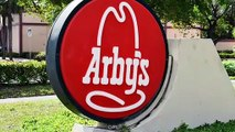 Arby's Faced Backlash For Sign: 'Only Well Behaved Children...Are Welcome'