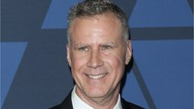 Will Ferrell Will Host 'SNL' For Fifth Time
