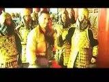 "Chandni Chowk To China... — Shankar Mahadevan, Anushka Manchanda, Gopaldas Neeraj   (From ""Chandni Chowk To China"" (चाँदनी चौक टू चाईना)) (Film 2009 by: Akshay Kumar / Deepika Padukone / Ranvir Shorey / Mithun Chakraborty / Gordon Liu / Roger Yuan   संगीत"