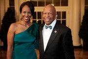 Elijah Cummings' Widow Maya Rockeymoore Cummings to Seek His Congressional Seat