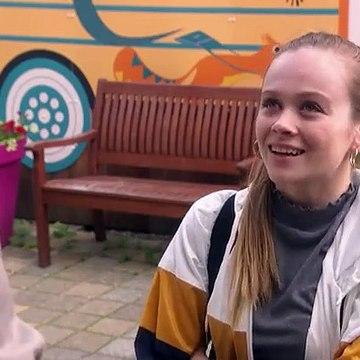 Hollyoaks 12th November 2019