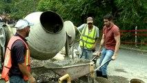 mqn-Ponga a Juank a Bretear- Constructor-121119