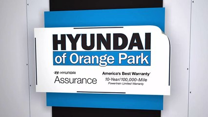 Hyundai Of Orange Park >> Hyundai Of Orange Park Videos Dailymotion