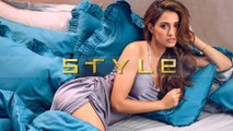 5 things to know about Bollywood movie star Disha Patani